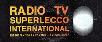 RADIO TV SUPERLECCO (1)