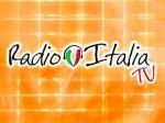 radioitaliaTv