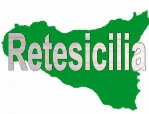 RETE SICILIA (1)