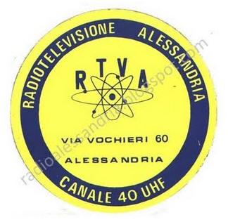 RTVA A1