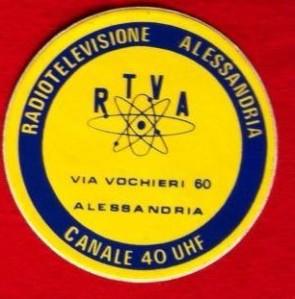 RTVA ALESSANDRIA (2)