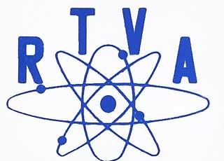 RTVA1