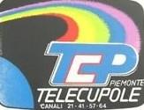 TELECUPOLE.jpg