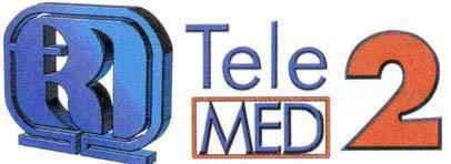 TELEMED 2