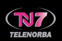 telenorba 1