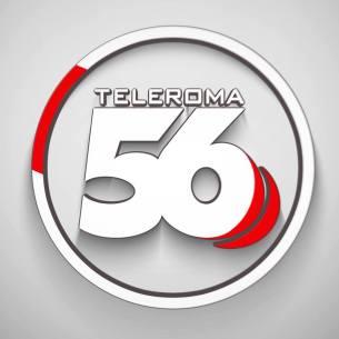 teleroma 56 ddt 15