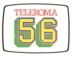 teleroma 56