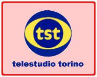 telestuDIO TORINO
