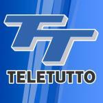 teletutto ultimo logo