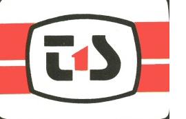telsalerno 1