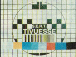 tivuesse telesecolo