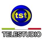 TST TELESTUDIO CANALE 17