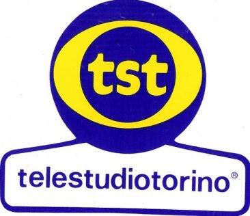 TST TELESTUDIO TORINO