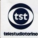 TST TELESTUDIOTORINO