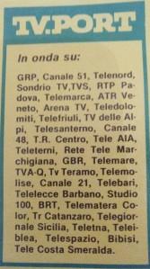 tv port (2)