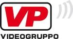 Videogruppo.logo attuale