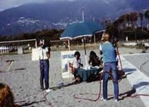 Antenna 3 Toscana 5