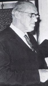 ELIO GIGANTE (1)