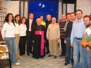 gruppo trcb 2006