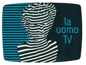 La Uomo TV