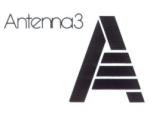 logo antenna 3 toscana altro