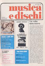 MUSICA E DISCHI 1972.jpg