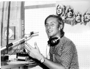 radio 1969 lazzoni