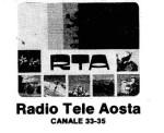 rta radio tele aosta bn
