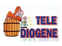 tele diogene