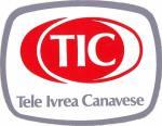 TELE IVREA CANAVESE
