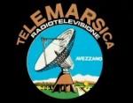 TELE MARSICA