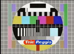 TELE REGGIO - MONOSOPIO