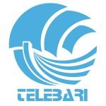 telebari logo attuale