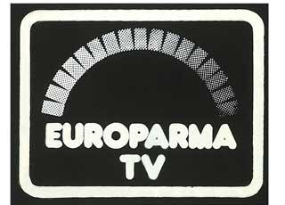 TELEDUCATO EUROPARMA TV