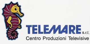 TELEMARE