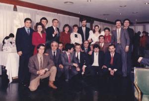 TELEREGGIO CALABRIA ANNI '80