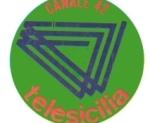 telesicilia logo 2
