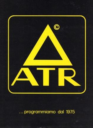 atr 1975