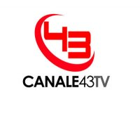 CANALE 43 TV