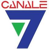 canale 7 monopoli.jpg