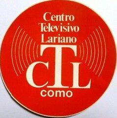 CTL CENTRO TELEVISIVO LARIANO