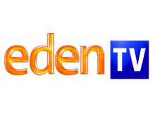 eden tv