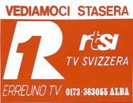 erreuno tv alba