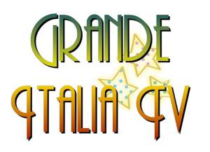 grande italia tv