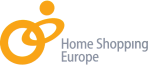 home shopping europe