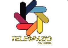 i LOGO TELESPAZIO CALABRIA 1
