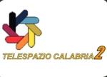lOGO TELESPAZIO CALABRIA 2