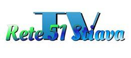 RETE 51 STIAVA