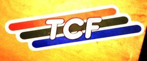 tcf telecineforum