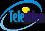 tele iblea logo 2016